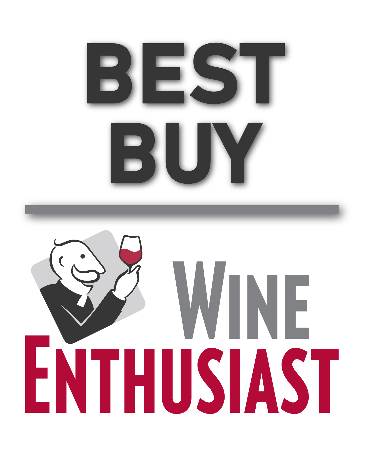 Best Buy Wine Enthusiast